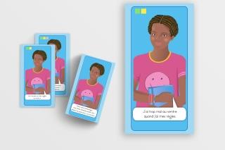 cartes-bleues