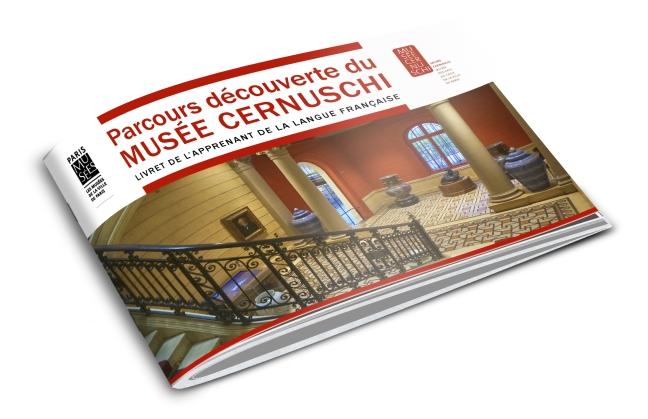 Livret Musée Cernuschi 2017