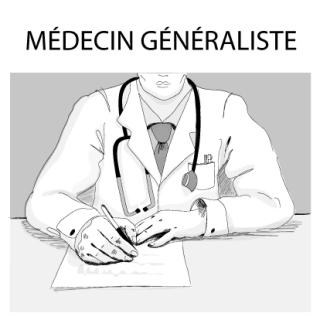 medecin-jpg