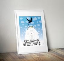 poster-celeste