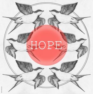 HOPE-Light