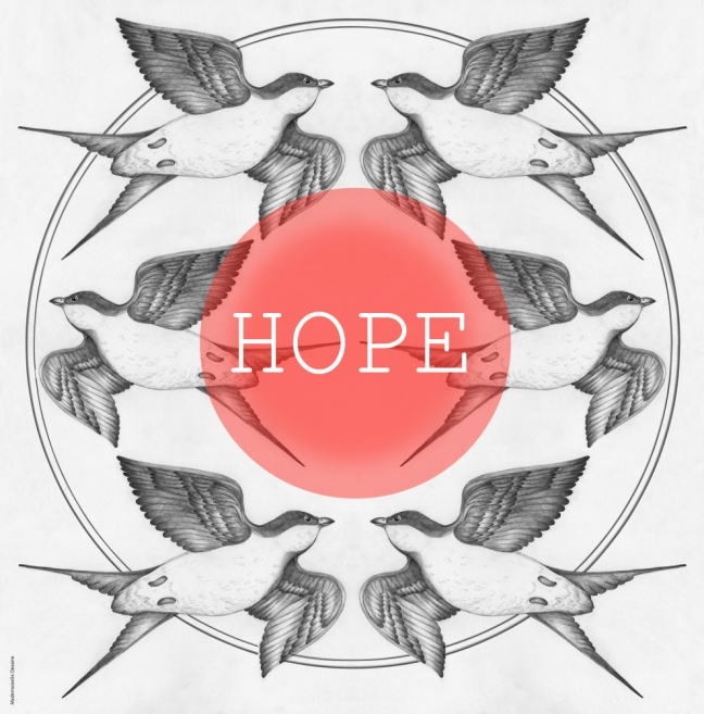 HOPE-Light