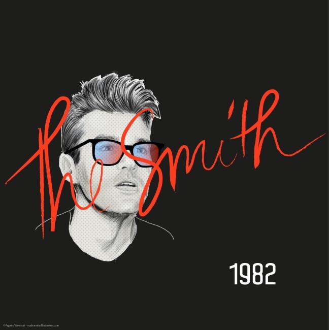 MORRISSEY-SMITH-1982