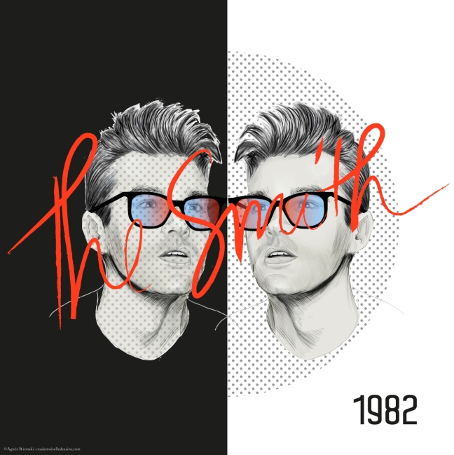 Morrissey-TWINS-ILLUS
