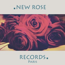 New Rose Records