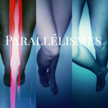 Parallelismes