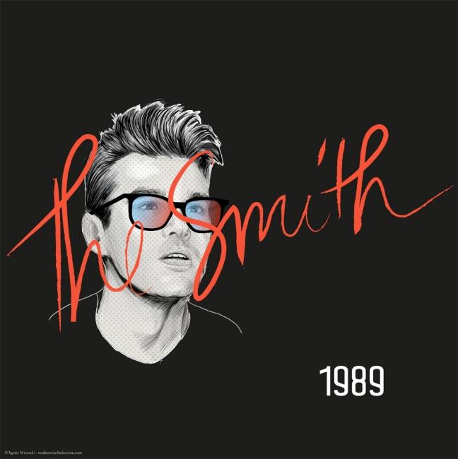 MORRISSEY SMITH 1982corrige